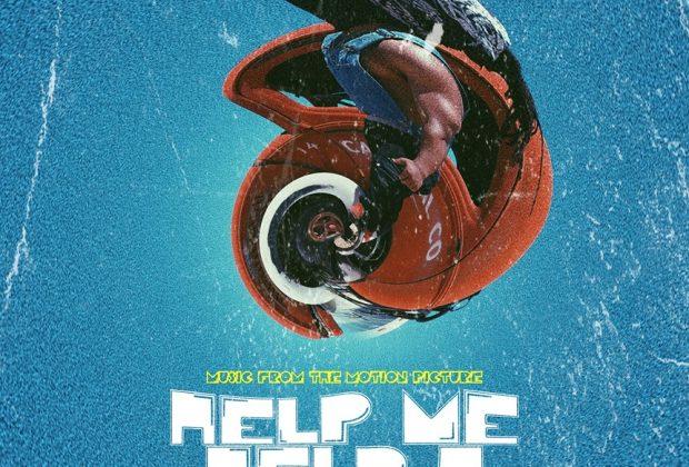 Watch Now: PAC - Help Me, Help U [prod. Reminisce The Artist]