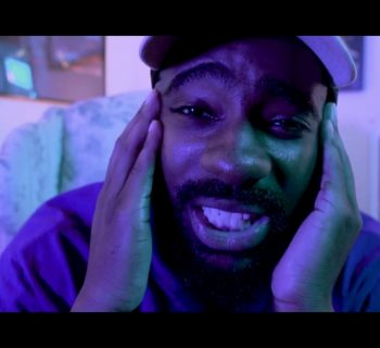 Watch Now: MURF - NEVA [prod. RUDY]