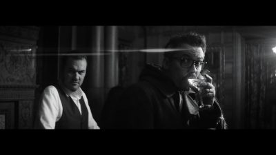 Watch Now: Atmosphere - Love Each Other
