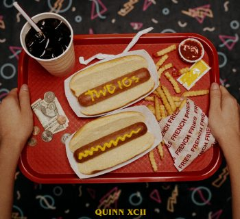 Watch Now: Quinn XCII - Two 10s