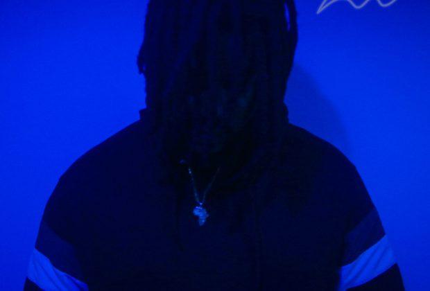 Stream: Wrex Mason - <i>Aquarius Sun</i> (Remastered)