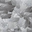 Listen Now: Zhero - Anxiety (Freestyle) [prod. Austin McGrady]