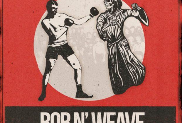 Listen Now: Sam Lachow - Bob N' Weave (feat. Travis Thompson) [prod. Jake Crocker, Xander Knight & Lawrence Genette]