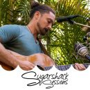 Watch Now: Will Evans - Restless Spirit (Sugarshack Sessions)