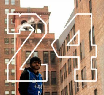 Listen Now: jus lovehall - LMK Freestyle