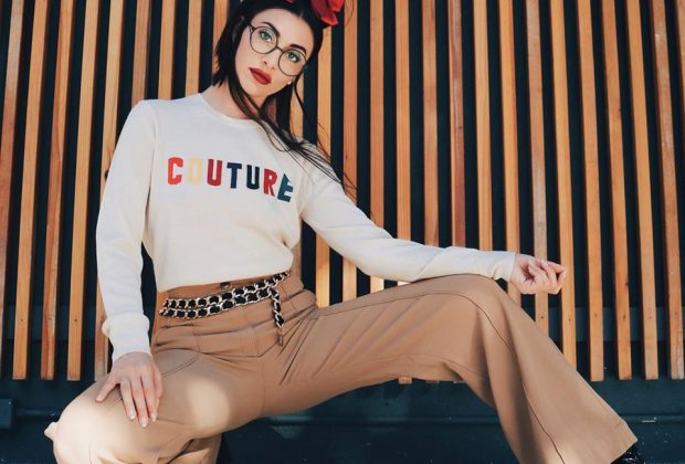Watch Now: Qveen Herby - BDE (Live)