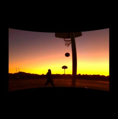 Listen Now: jus lovehall - Blossom (feat. Tekowa Lakica) [prod. Hirsh]