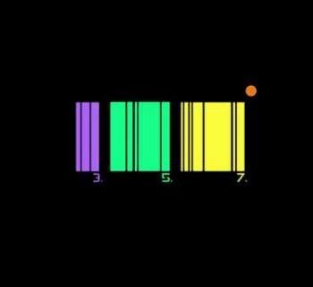 Listen Now: 3.5.7. Solar - Disco's Back