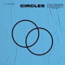 Listen Now: MYYA - Circles (feat. Kiki Rowe)