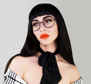 Hxppy Thxxghts Exclusive: Interview with Qveen Herby