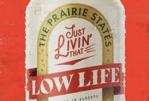 "The Prairie States Go the Distance on ""Low Life"""