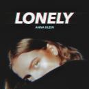 Anna Klein Reveals Gorgeous New Single