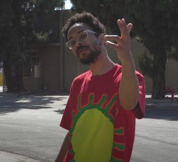 Listen Now: Khary - i wish you love (freestyle) [prod. Austin Marc]