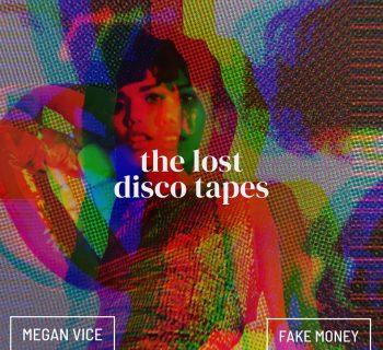Listen Now: Megan Vice & Fake Money - My Way (DEMO)