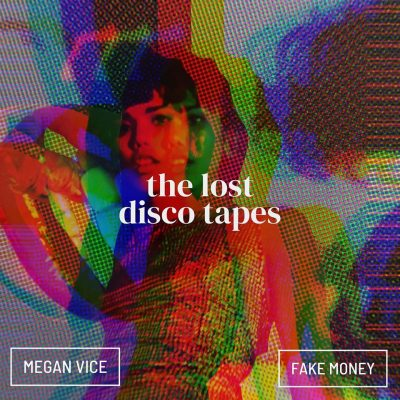 Listen Now: Megan Vice & Fake Money - My Way (DEMO)
