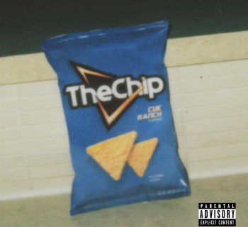 Listen Now: OnCue - The Chip [prod. Billy Wonka & LifeOfTheo]