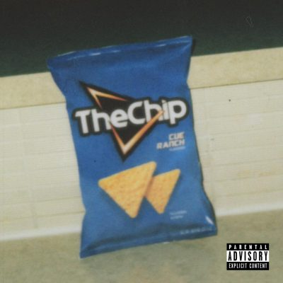 Listen Now: OnCue - The Chip [prod. Billy Wonka & LifeOfTheo]