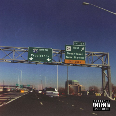 Listen Now: OnCue - I-95 [prod. Billy Wonka & LifeofTheo]