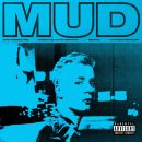 Watch Now: OnCue - MUD [prod. gla$s, d1sjointed & Brenton Duvall]