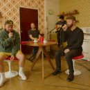 Watch Now: Quinn XCII - Coffee (feat. Marc E. Bassy) (Acoustic)