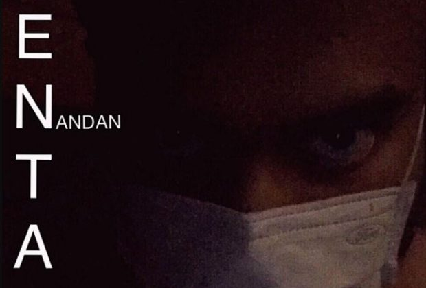 Nandan's 'Mental' Is About Losing Your Sanity During Quarantine