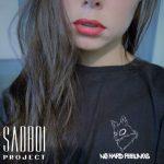 SadBoi2.JPG
